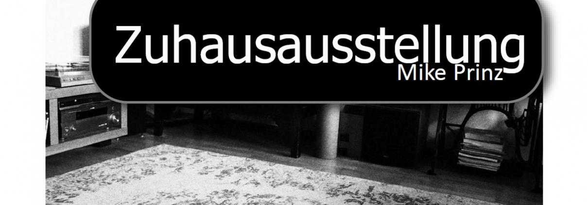 Zuhausausstellung 2019