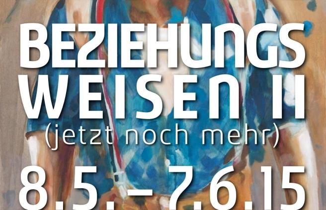 Kunstreich mikeprinz Flyer 2